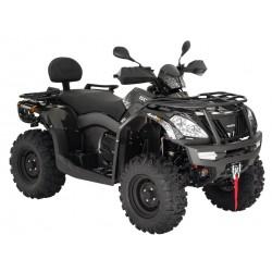 GOES Iron 450i MAX