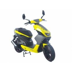 Motorro X1