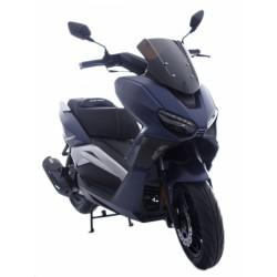 Motorro Easymax 125i Euro5